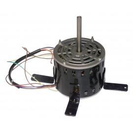 MOTEUR 1/3 HP 120 V - JOHNNY VAC JV3004