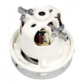 Motor for Flowmix Johnny Vac Vacuum Cleaners Soteco MOMO00405