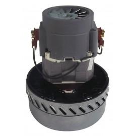 Motor MO5460 120 V - Johnny Vac Jv400/ Jv403/ Jv115/ Jv315