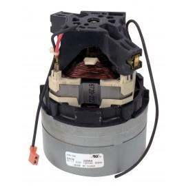 Moteur d'aspirateur pour les modèles Proteam et Discovery de Electrolux et de PEDM101