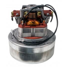 Moteur complet avec adaptateur - Electrolux AP Z999
