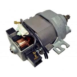 Moteur de balai électrique pour aspirateur Electrolux Discovery