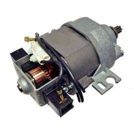 Power Nozzle Motor for Electrolux Discovery Vacuum Cleaner