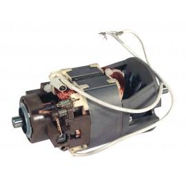 MOTOR FOR POWER NOZZLE 1386J - EUREKA