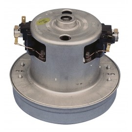 Replacement Motor 120 V for Juliette Vacuum Cleaner from Johnny Vac