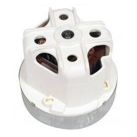 Motor for Johnny Vac JVT1Back Pack Vacuum Cleaner, Domel 2505134