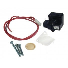 SWITCH ASSEMBLY - 80-100 PSI - SHURFLO