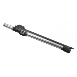KENMORE WAND EXTENSION