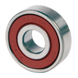 Bearing 608 - 8 Mm - First Quality - NTN 608LLU/2A