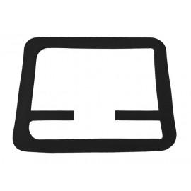 DOME GASKET - EDIC ED403TR