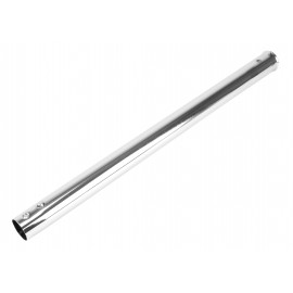 """Straight Wand with Button Hole - 1¼"""" (32 mm) dia - 18½"""" (47 cm) Lenght - Fits All"""