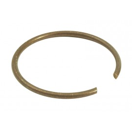 1½ COUPLING RING - BR21NA5