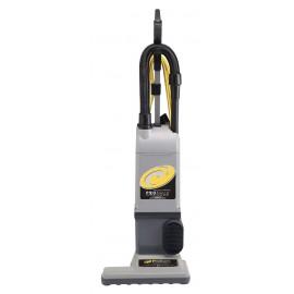 Upright Vacuum, Proteam, EL1500XPH