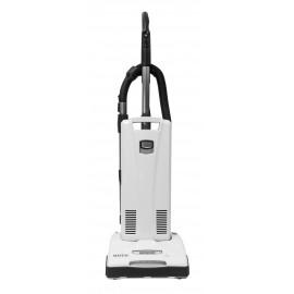Upright Vacuum, Maytag M1200CN, Dual Motor