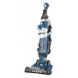 "Upright Vacuum Eureka - Powerspeed Pro - 30' (9 m) Power Cord - 12.6"" (32 cm) Cleaning Path - Tools on Board - NEU192"