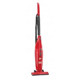 Stick Vacuum, Dirt Devil SD20000