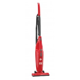 REFURBISHED: DIRT DEVIL STICK VACUUM