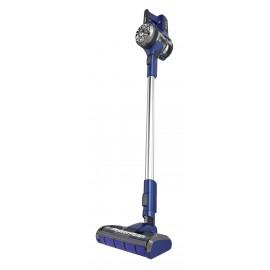 Stick Vacuum, Eureka NEC122
