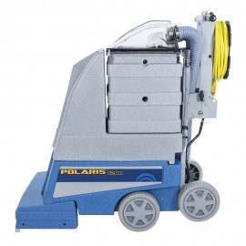Carpet Extractor, EDIC, Polaris, 1201PS