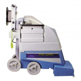 Carpet Extractor, EDIC 800PSN, Supernova