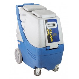 CARPET EXTRACTOR 17 GAL, 500 PSI , 190 WATERLIFT