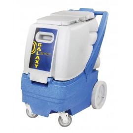 Carpet Extractor, Edic, ED2000JXHR, 150/190 in Waterlift, Pump 220/250 PSI, Edic 2000JX-HR