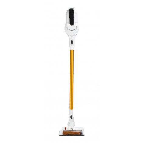Cordless Stick Vacuum RH22V from RhinoVac - 22.2 V Lithium Battery - Used