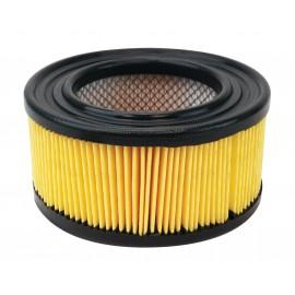 HEPA Cartridge Filter for Johnny Vac JV5 Vacuum Cleaner