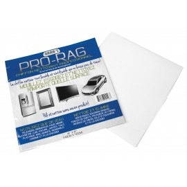 Professional Cleaning Cloth Pro-Rag 195400