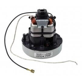 Thru-flow Motor 120 V One Fan Hoover SH8005ca Lamb/Ametek 040080