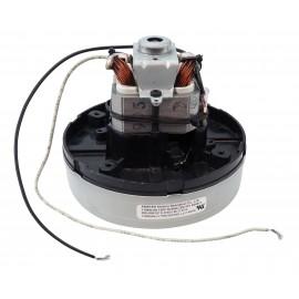 Vacuum Motor for Perfect PE1001, VAC105, PE3000, PE1006 - PB09 - 119995 ametek