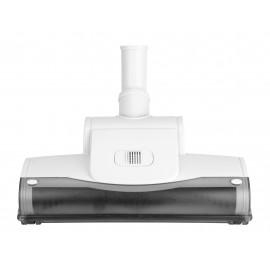 """Air Nozzle 1¼"""" x 12""""- Gray Wessel Werk JV1007"""
