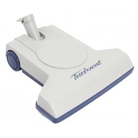 Air Nozzle - Turbocat 8695