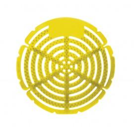 Tamis d'urinoir - Weise - fragrance citron - ETAST192