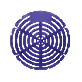 Urinal Screen - Weise - Lavender Scent - ETAST191