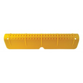 Replacement or Additional Support for Cloth Mop for JS0067 Bucket