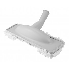 1¼ Microfiber Dust Mop - Grey