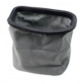 Sac-filtre en tissu pour Johnny Vac JVBP6 - BX-4