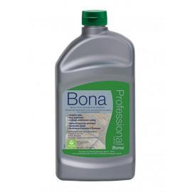 Produit de restauration pour les planchers de pierre, carreau et stratifié - 32 oz (947 ml) - Bona SJ317