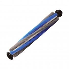 Rouleau-brosse plancher pour aspirateur-balai sans fil Johnny Vac JV252