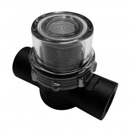 Filtre d'eau propre pour récureuses Johnny Vac JVC50BCN / JVC56BTN / JVC70CTN