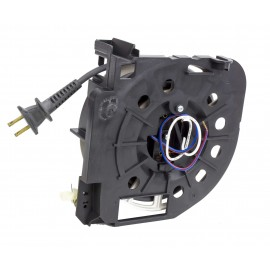 Cord Reel Assembly for Kenmore Vacuum