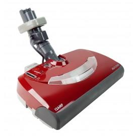 Power Nozzle Power Head Powermate for Kenmore Vacuums