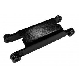 SUPPORT CONNECTION BACK SQUEEGEE JVC50BC-JOHNNYVAC