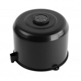 Motor Hoover for model ZEN SH40080