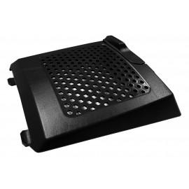 Couvercle du filtre HEPA pour aspirateur dorsal PROTEAM - 841708