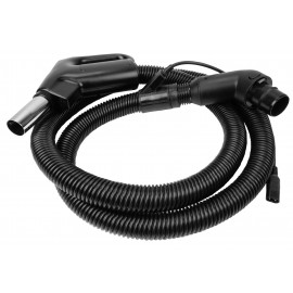 Electrical Hose 7' (2.13 m) for Zelmer Canister Vacuum Models VC1500 and VC2500