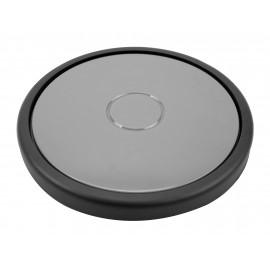 Rear Wheel for Canister Vacuum model PRIMA