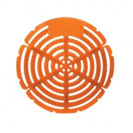 Urinal Screen - Orange Mango Scent - Wiese ETAST137
