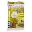 Sac microfiltre HEPA pour aspirateur central Beam, Eureka et Electrolux - paquet de 3 sacs - 4464